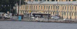 Комфортный современный катер по лучшей цене в СПб!