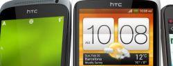Телефоны и смартфоны HTC: типовые неисправности
