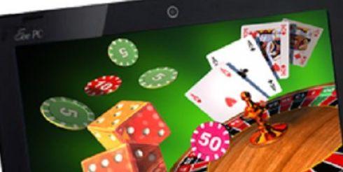 Защита прав пользователя при игре в онлайн казино
