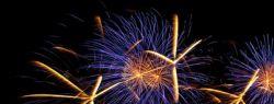 Поклонники активного отдыха раскупают билеты на  фестиваль  «Смоленский звездопад»