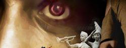 Опубликован роман Ирины Зима «Гелен Аму. Тайга. Пионерлагерь»