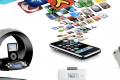 Лучшие аксессуары для продукции Apple