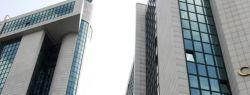 «Сбербанк» собирается экономно провести вечеринку – всего за 27 млн