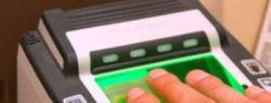 Фокс-Экспресс: в России выросло число заявлений на получение шенгена