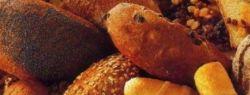 Сухие смеси для хлеба: секреты выпечки домашнего хлеба