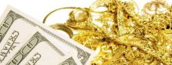 Как сдать золото по выгодной цене