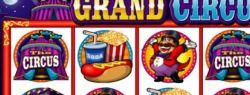 Плюсы онлайн казино