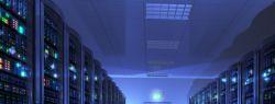 Что дает пользователю подключение к интернету через технологию VPN?