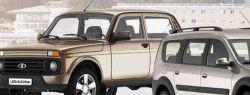 Продукцию отечественного автопрома теперь можно приобрести в Москве