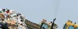 Минприроды России признало Астрахань лидером категории «Обращение с отходами» в рейтинге экологического развития городов России за 2014 год