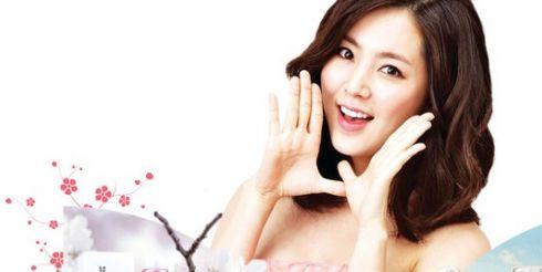 Корейская косметика для кожи вокруг глаз, устраняющая различные несовершенства