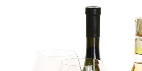 Эксперты рассказали, в каком алкоголе меньше всего калорий