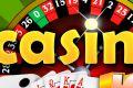 Вулкан игровые автоматы: вход в азартный мир
