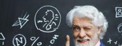 «NAUKA0+»: 5-й Всероссийский фестиваль науки ждет новых рекордов посещаемости