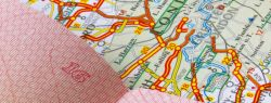 Какие условия существуют для получения визы в Англию?