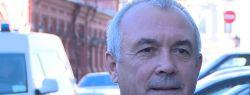 Депутат Госдумы Михаил Брячак: «Закон о платном проезде для большегрузов должен быть пересмотрен»