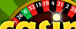 Насколько безопасно играть на реальные деньги в интернет-казино?