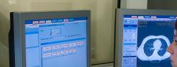 Внедрение системы оценки технологий здравоохранения позволит сохранить здоровье граждан и оптимизировать расход бюджетных средств