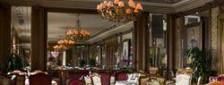 Изысканные блюда и вина порадуют юбиляра в ресторане «Пьяцца-Росса»