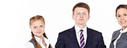 Победителей конкурса «Школьная форма» выявит  «народное голосование»