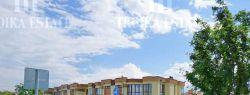 Какие бывают виды городской элитной недвижимости?