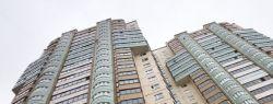 Спрос на 2- и 3-комнатные квартиры на рынке Подмосковья вырос на 15%