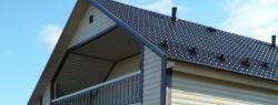 Цены на каркасные дома: Добротный Дом опубликовал данные о комплектации