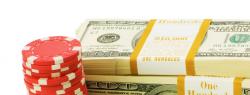 Нужно ли переживать о сохранности средств в казино онлайн