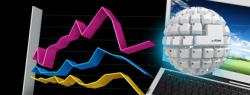 ShopContext – эффективный инструмент для продвижения интернет-магазинов