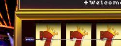 Почему опытные игроки играют в игровые автоматы бесплатно?