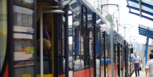 Где дороже транспорт?