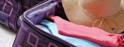 Куда недорого отправиться на отдых весной 2016?