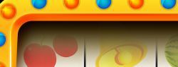Игровые автоматы: игра без регистрации