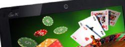 Основные преимущества игры в казино онлайн