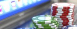 Казино на диване или Основные преимущества виртуальных азартных игр