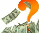 Как копить деньги и выгодно их вложить? 12 правил экономии денег на продуктах