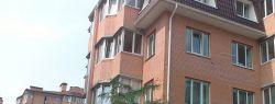 Квартиры в новостройках Ирпеня