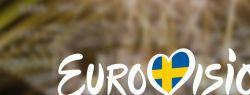 Объявлен порядок выступления стран в первом и втором полуфинале «Евровидения 2016″