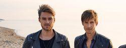 Данию на «Евровидение 2016″ представит трио Lighthouse X с песней Soldiers Of Love