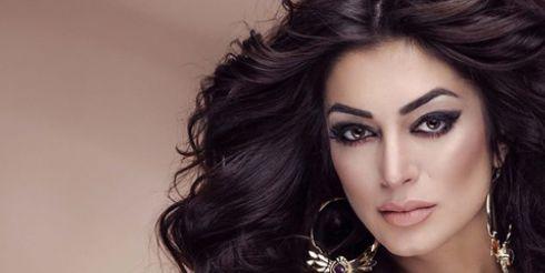 Армению на «Евровидении 2016″ представит Iveta Mukuchyan с песней LoveWave