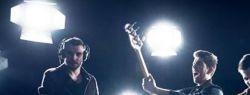 Группа Highway с песней The Real Thing представит Черногорию на «Евровидение 2016″
