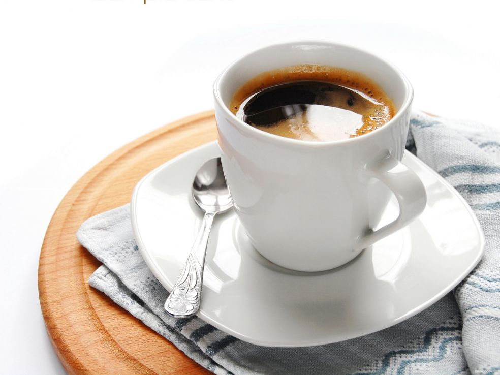 ТОП-12 вкусных продуктов, которые нежелательно есть по утрам
