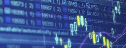 Выгодные стратегии бинарных опционов