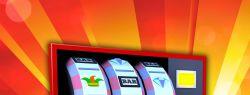 Азартные игры без регистрации и другие отличия наших интернет-казино от зарубежных