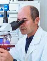 D.R.A Medical: ревизия биопсии в Израиле за 24 часа!