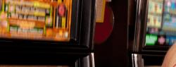 Открытие нового игрового портала WheelSlots
