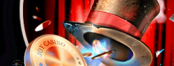 Новый игровой портал Joycasino начал работу