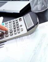 Как уплачивать страховые взносы ИП?