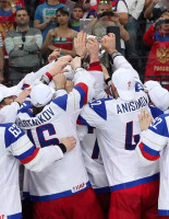 Как заработать на ставках на спорт в 2016 году с 888.ru?