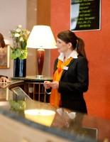 Что нужно знать, заселяясь в отель?